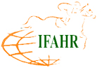 International Federation of Arabian Horse Racing Authorities
